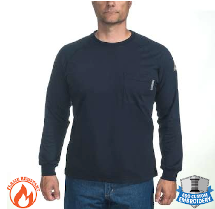 Content Dam Up En Articles 2015 08 Safety Clothing Flame Resistant Ul Certified Shirts Leftcolumn Article Thumbnailimage File