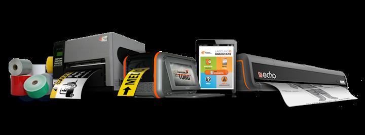 Content Dam Up En Articles 2015 08 Safety Equipment Training Tools For Hazardous Environments Leftcolumn Article Thumbnailimage File