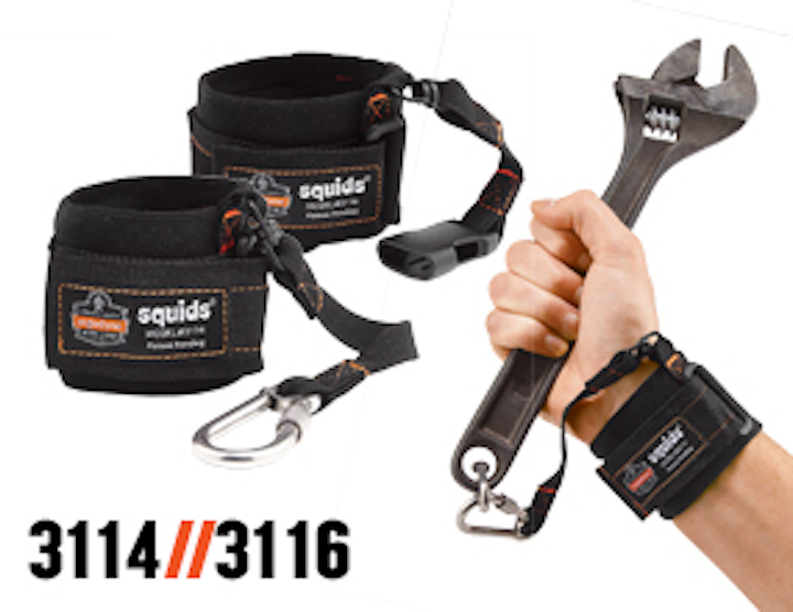 Content Dam Up En Articles 2015 08 Safety Products Wrist Lanyards Line Expanded Leftcolumn Article Thumbnailimage File