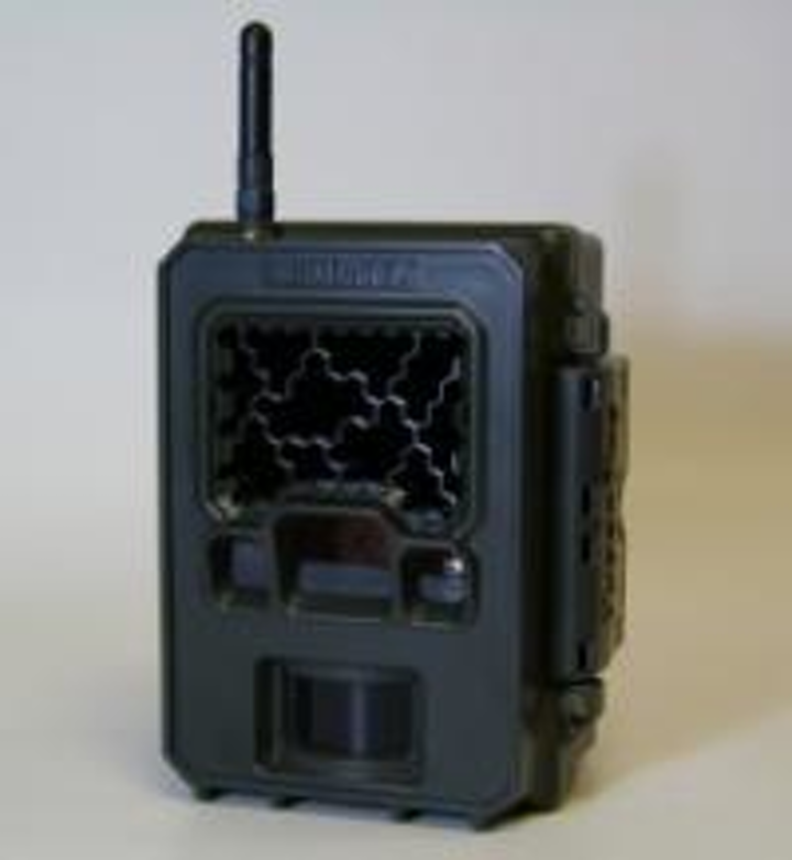 Content Dam Up En Articles 2015 08 Security Surveillance Systems Sc950c Hyperfire Cellular Enabled Surveillance Camera Leftcolumn Article Thumbnailimage File
