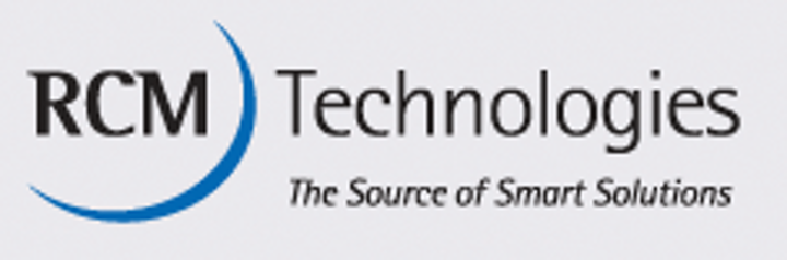 Content Dam Up En Articles 2015 08 Substation Projects Rcm Technologies Acquires Substation Design Services Leftcolumn Article Thumbnailimage File