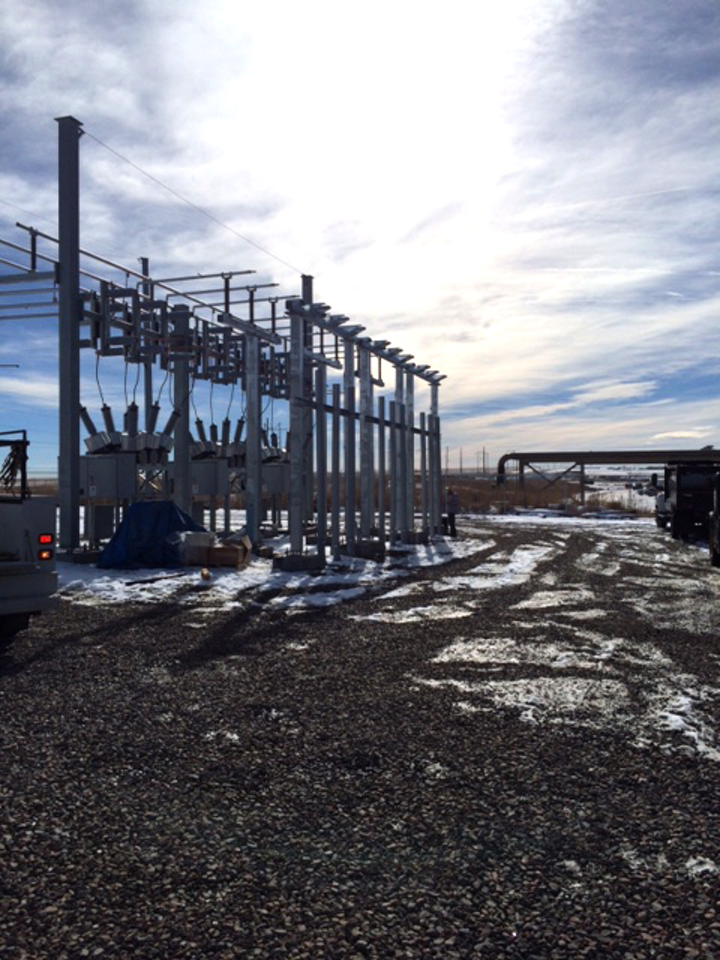 Content Dam Up En Articles 2015 08 Substations Two Colorado Substations Powered With Underground Cable Solution Leftcolumn Article Thumbnailimage File