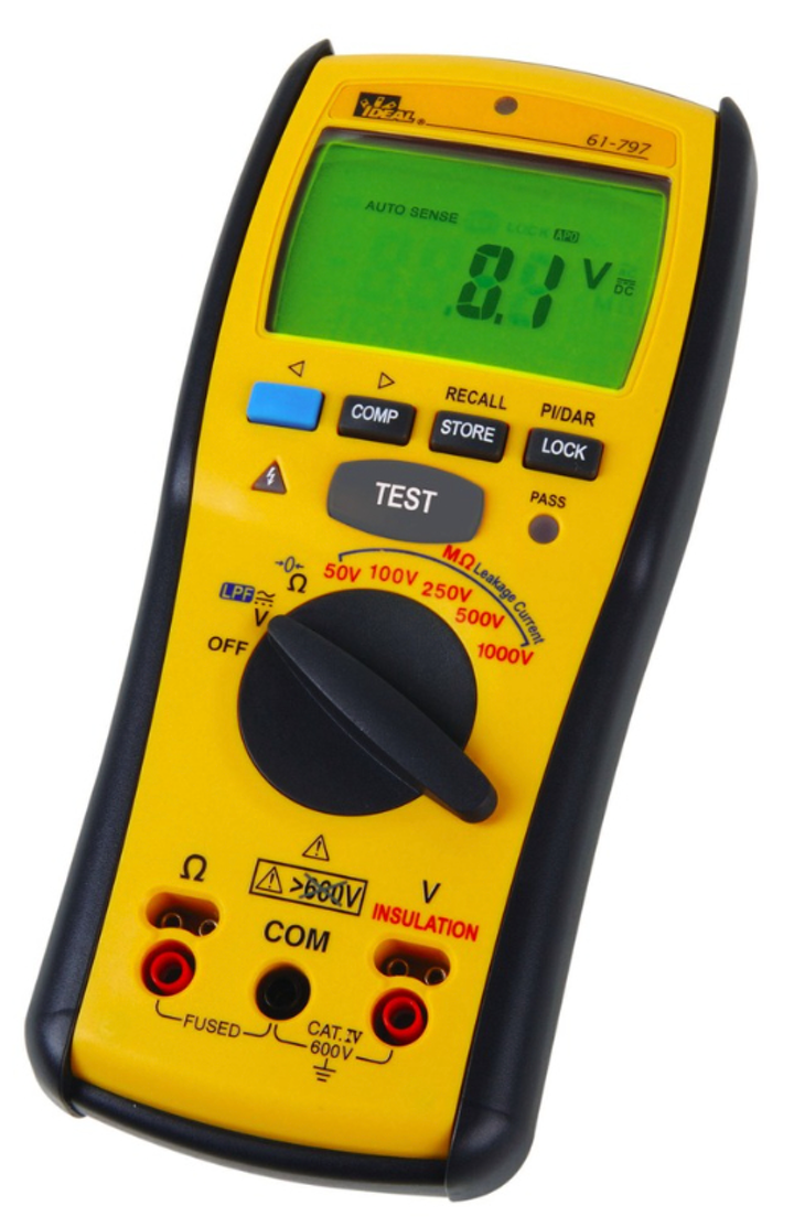 Content Dam Up En Articles 2015 08 Test Equipment Digital Insulation Meter Safeguards Employees Equipment Leftcolumn Article Thumbnailimage File