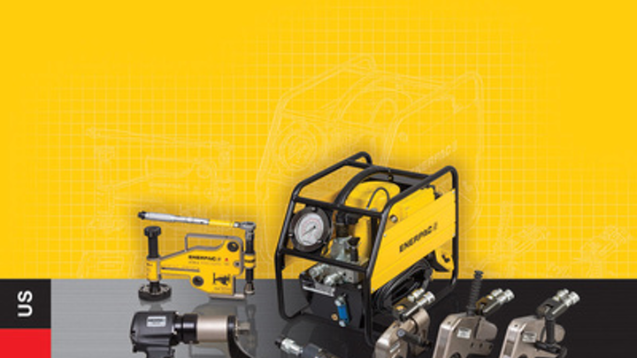 Content Dam Up En Articles 2015 08 Utility Equipment Bolting Tools Catalog From Enerpac Leftcolumn Article Thumbnailimage File