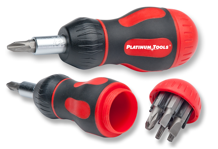 Content Dam Up En Articles 2015 08 Utility Equipment Ratcheted Screwdriver For Cramped Spaces Leftcolumn Article Thumbnailimage File
