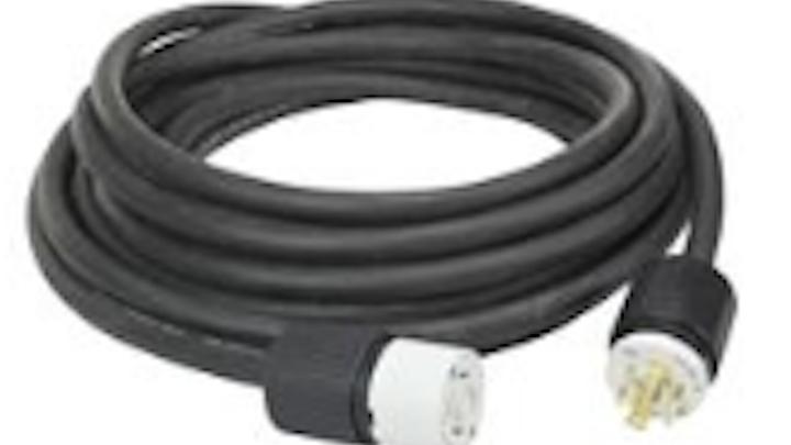Content Dam Up En Articles 2015 08 Utility Supplies 75 Ft Twist Lock Extension Power Cord Leftcolumn Article Thumbnailimage File