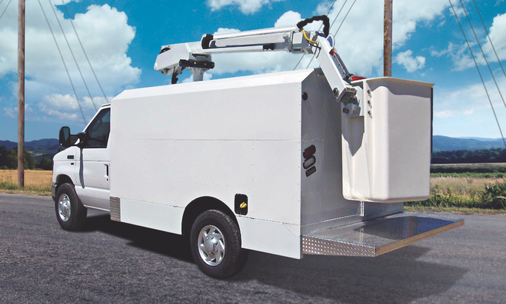 Content Dam Up En Articles 2015 08 Utility Vehicles Aerial Lift Van From Stahl Leftcolumn Article Thumbnailimage File