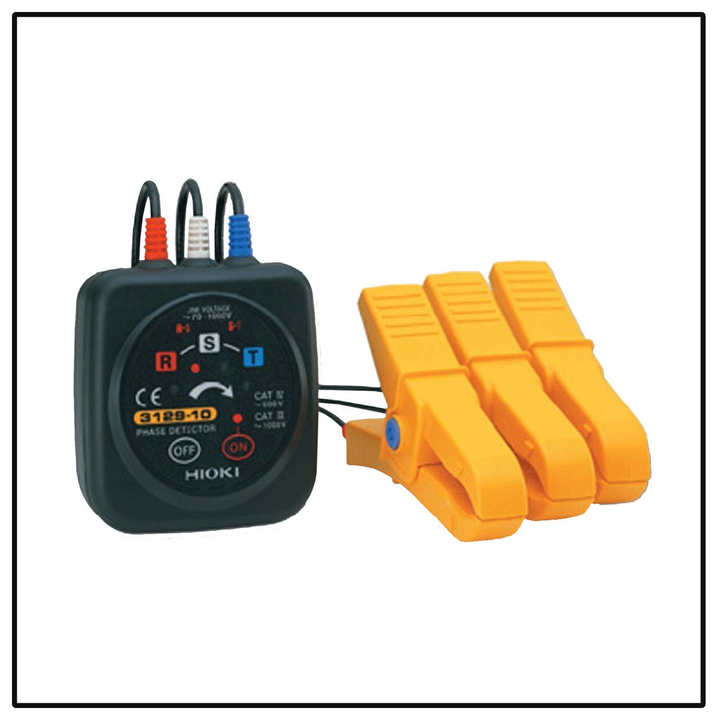 Content Dam Up En Articles 2015 08 Voltage Detector Non Metallic Contact 70v To 1000v Phase Detector Leftcolumn Article Thumbnailimage File