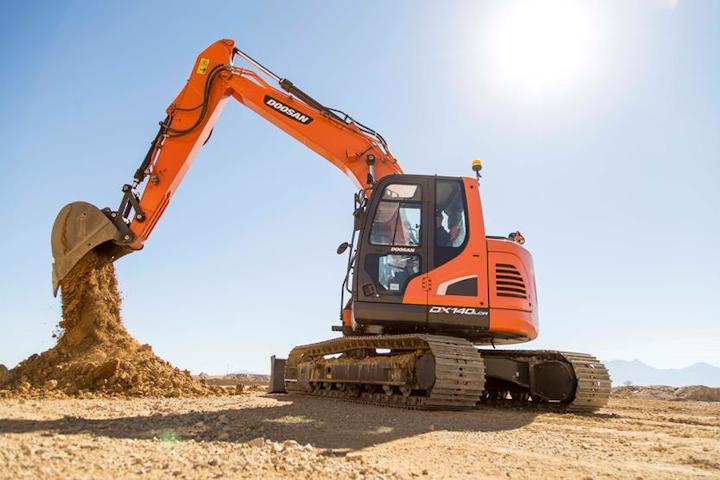 Content Dam Up En Articles 2015 09 Construction Equipment Crawler Excavators Offer Tier 4 Compliance Leftcolumn Article Thumbnailimage File