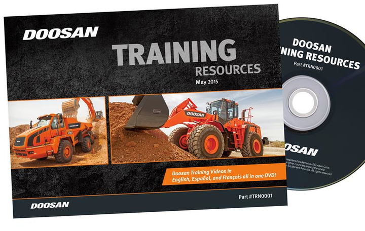Content Dam Up En Articles 2015 09 Construction Equipment Safety Training Videos For Heavy Equipment Owners And Operators Leftcolumn Article Thumbnailimage File