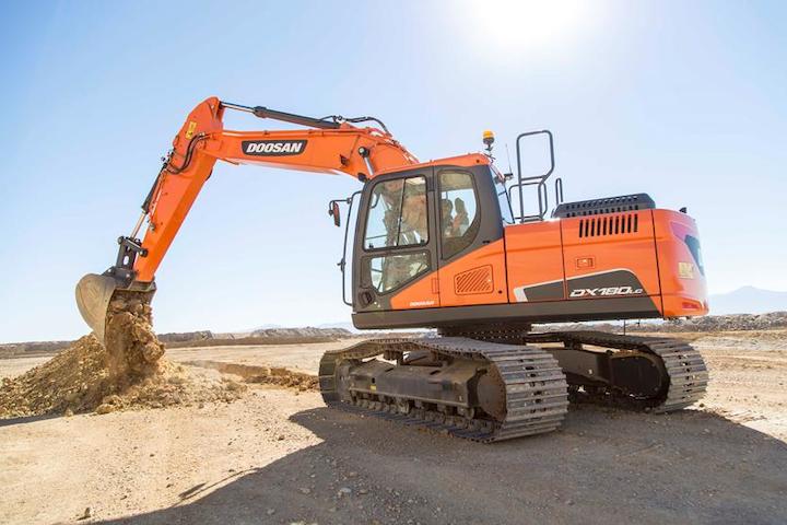 Content Dam Up En Articles 2015 09 Construction Equipment Tier 4 Compliant Dx180lc 5 Excavator Leftcolumn Article Thumbnailimage File
