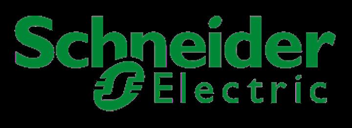 Content Dam Up En Articles 2015 09 Energy Management Capabilities Enhanced For Better Network Understanding Leftcolumn Article Thumbnailimage File