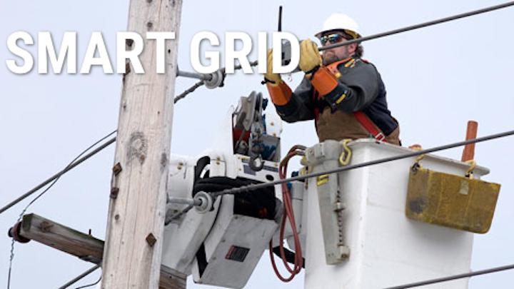 Content Dam Up En Articles 2015 09 Energy Management Smart Grid Line Sensors Restore Power Leftcolumn Article Thumbnailimage File