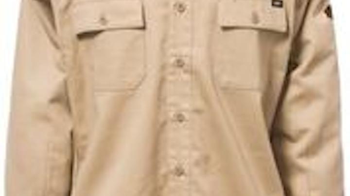 Content Dam Up En Articles 2015 09 Flame Resistant Clothing Leftcolumn Article Thumbnailimage File