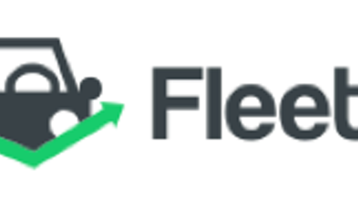 Content Dam Up En Articles 2015 09 Fleet Management Fleetio Now Integrated With Geotab A Global Gps And Telematics Provider Leftcolumn Article Thumbnailimage File