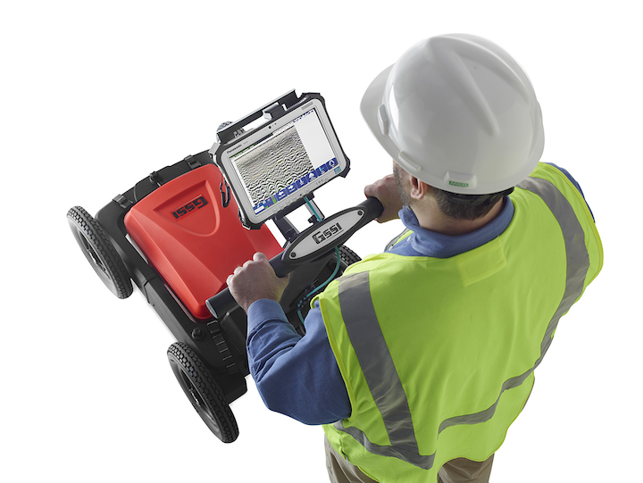 Content Dam Up En Articles 2015 09 Flexible Ground Penetrating Radar System For Utility Location And More Leftcolumn Article Thumbnailimage File