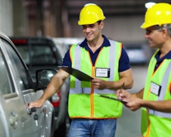 Content Dam Up En Articles 2015 09 Gps Vehicle Tracking Fleet Management Helps Reduce Fleet Risk Leftcolumn Article Thumbnailimage File