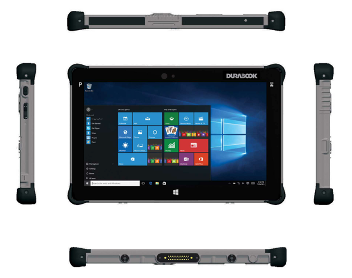 Content Dam Up En Articles 2015 09 Handheld Computer Rugged Tablet Now Available With Windows 10 Leftcolumn Article Thumbnailimage File