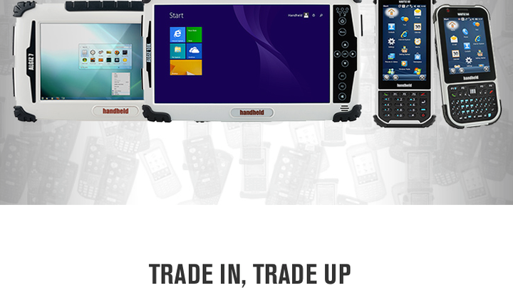 Content Dam Up En Articles 2015 09 Handheld Computers Trade In Your Old Device Leftcolumn Article Thumbnailimage File
