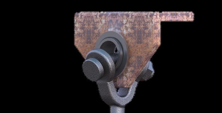 Content Dam Up En Articles 2015 09 Line Construction Buddy Bushing Eliminates Cross Arm Attachment Wear Leftcolumn Article Thumbnailimage File