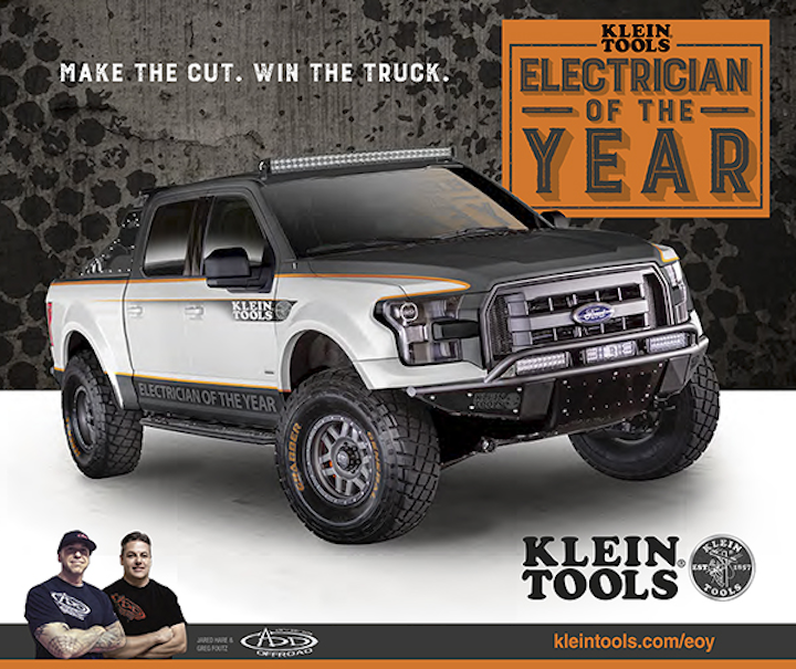 Content Dam Up En Articles 2015 09 Line Construction Klein Tools Announces 2015 Electrician Of The Year Regional Winners Leftcolumn Article Thumbnailimage File