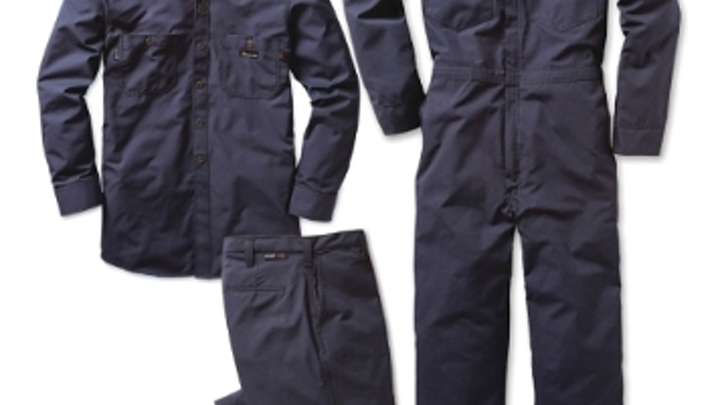 Content Dam Up En Articles 2015 09 Safety Clothing Ultra Lightweight Fr Clothing Line Introduced Leftcolumn Article Thumbnailimage File