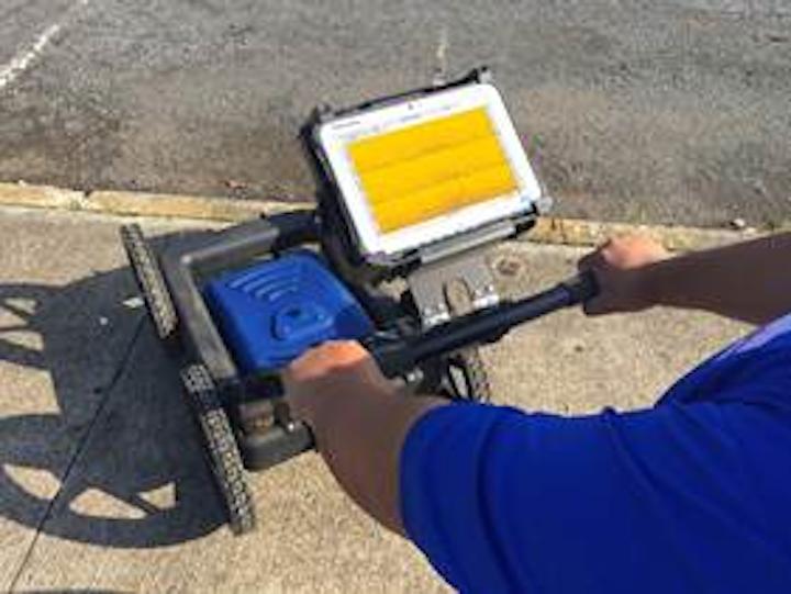 Content Dam Up En Articles 2015 09 Safety Equipment Ground Penetrating Radar Software Leftcolumn Article Thumbnailimage File