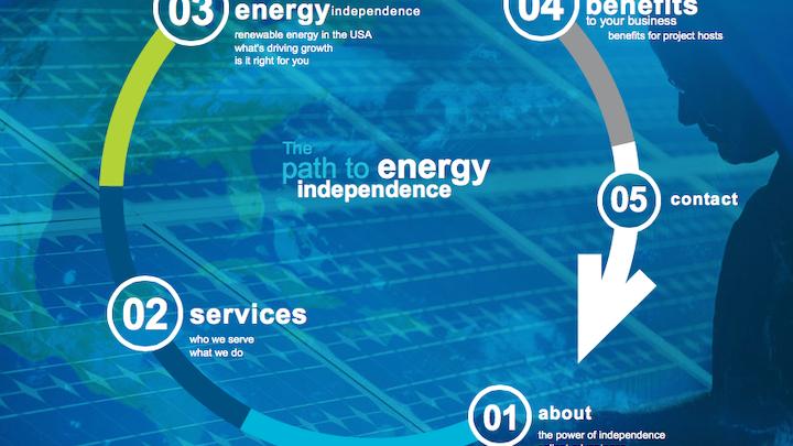Content Dam Up En Articles 2015 09 Stored Energy Energy Storage Integration Leftcolumn Article Thumbnailimage File