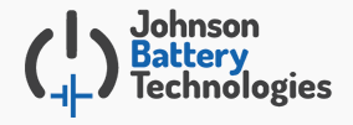 Content Dam Up En Articles 2015 09 Stored Energy High Temperature Solid State Battery Technology Leftcolumn Article Thumbnailimage File