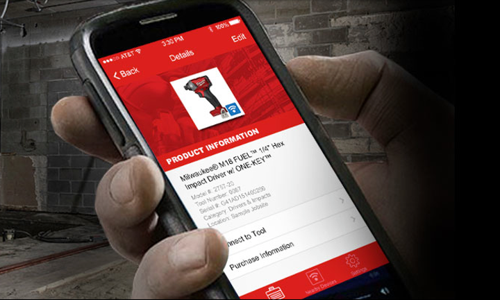 Content Dam Up En Articles 2015 09 Utility Supplies Digital Platform For Tools And Equipment Leftcolumn Article Thumbnailimage File