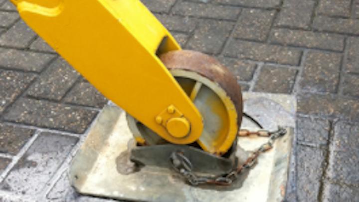 Content Dam Up En Articles 2015 09 Utility Supplies Temporary Access Matting Solutions Leftcolumn Article Thumbnailimage File