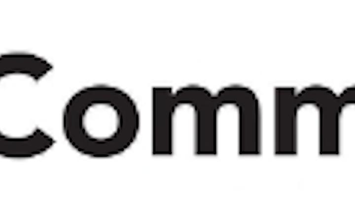 utility supplies NetComm Wireless Verizon Wireless