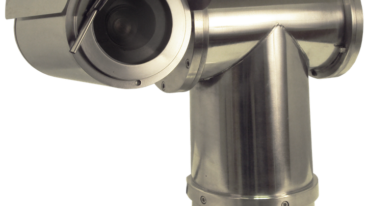 Content Dam Up En Articles 2015 09 Video Surveillance Video Camera For Outdoor Hazardous Areas Leftcolumn Article Thumbnailimage File