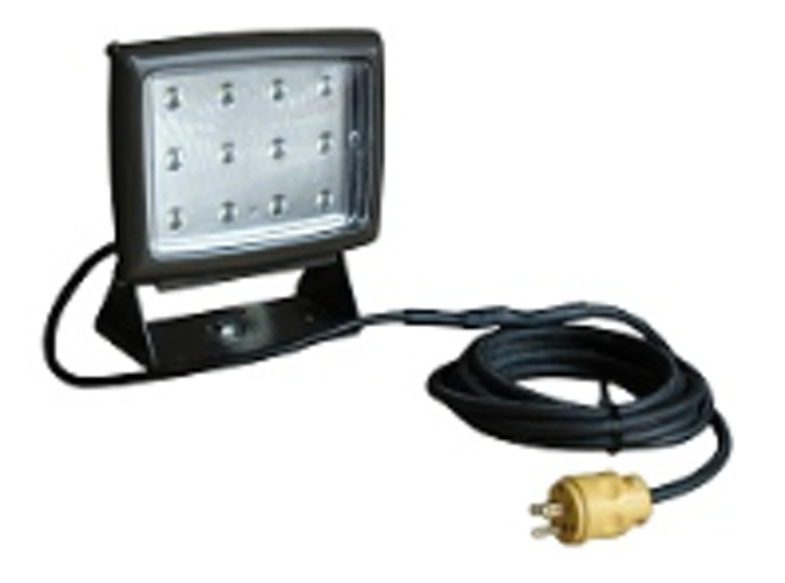 Content Dam Up En Articles 2015 09 Work Light 40 Watt Led Wall Pack Light Offers High Output Leftcolumn Article Thumbnailimage File