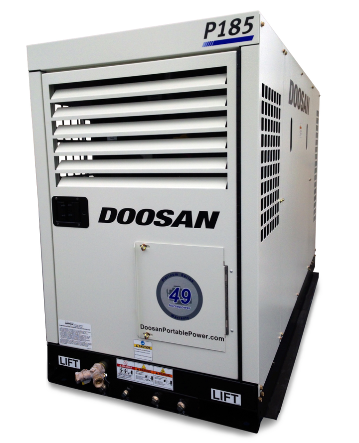 Content Dam Up En Articles 2015 10 Air Compressor Offers Rugged Reliability Leftcolumn Article Thumbnailimage File