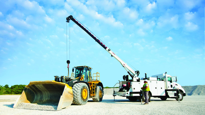 Content Dam Up En Articles 2015 10 Construction Equipment Mechanics Body Expands Options Leftcolumn Article Thumbnailimage File