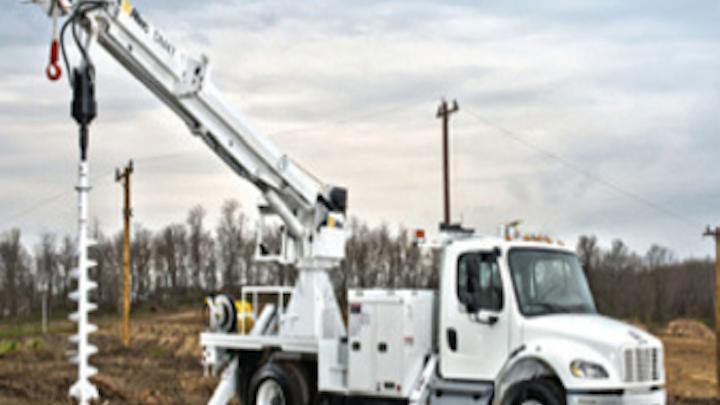 Content Dam Up En Articles 2015 10 Construction Equipment Portable Auger Stand Provides Safety Leftcolumn Article Thumbnailimage File