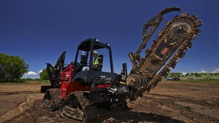 Content Dam Up En Articles 2015 10 Construction Equipment Riding Trenchers Have New Attachments Leftcolumn Article Thumbnailimage File