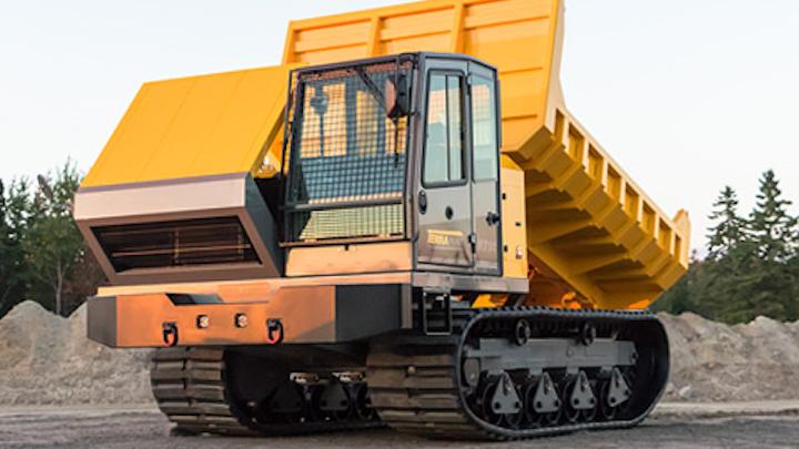 Content Dam Up En Articles 2015 10 Construction Equipment Rubber Track Crawler Carrier Leftcolumn Article Thumbnailimage File