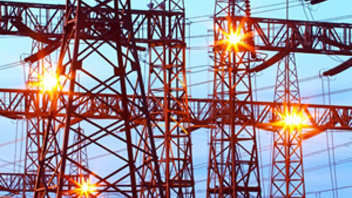 Content Dam Up En Articles 2015 10 Energy Management Modern Communications Technology Is The Best Choice For Power Grid Teleprotection Leftcolumn Article Thumbnailimage File