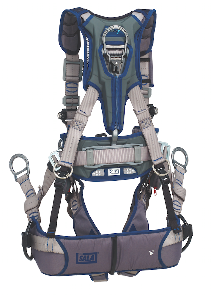 Content Dam Up En Articles 2015 10 Fall Protection Full Body Safety Harness Leftcolumn Article Thumbnailimage File