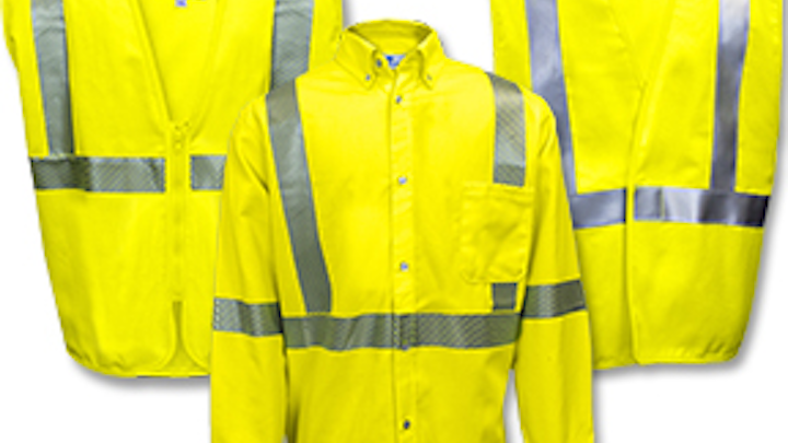 Content Dam Up En Articles 2015 10 High Visibility Garment Line Features Ultrasoft Flame And Arc Resistant Fabric Leftcolumn Article Thumbnailimage File