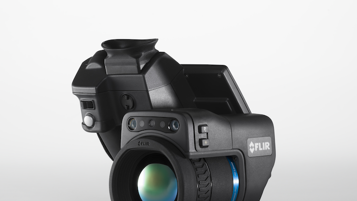 Content Dam Up En Articles 2015 10 Safety Products High Definition Thermal Inspection Cameras Leftcolumn Article Thumbnailimage File