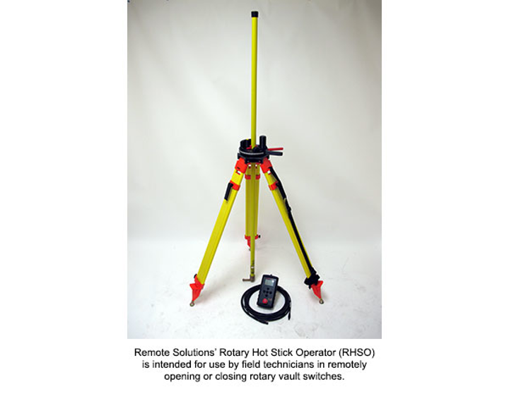 Content Dam Up En Articles 2015 10 Safety Products Rotary Hot Stick Operator For Use With Electrical Load Break Switches Leftcolumn Article Thumbnailimage File