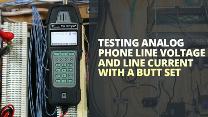 Content Dam Up En Articles 2015 10 Test Equipment Testing Analog Phone Line Voltage And Line Current With A Butt Set Leftcolumn Article Thumbnailimage File
