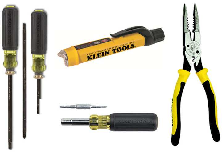 Content Dam Up En Articles 2015 10 Utility Equipment Adjustable Length Screwdriver Non Contact Voltage Detector Tester And More Leftcolumn Article Thumbnailimage File