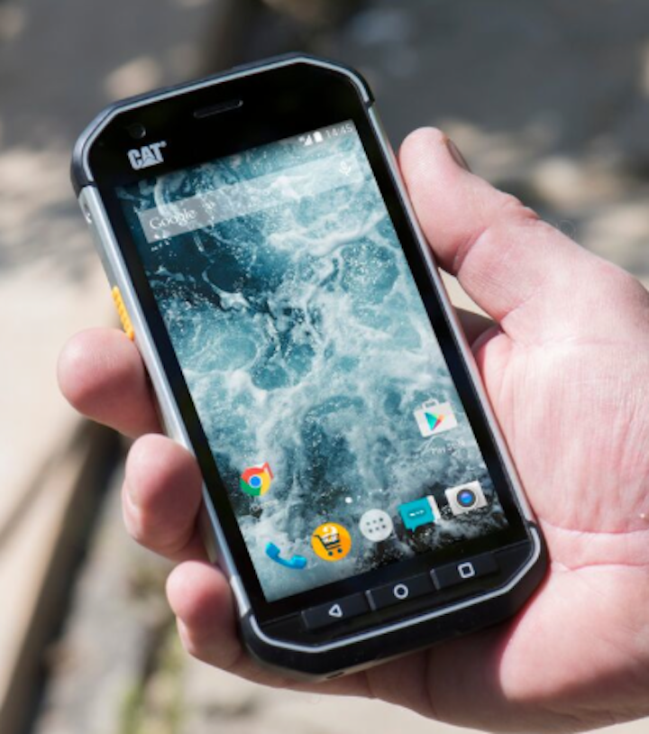 Content Dam Up En Articles 2015 10 Utility Equipment Latest Rugged Android Cat Smartphone Now Available On Gsm Open Network Leftcolumn Article Thumbnailimage File