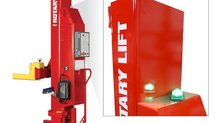 Content Dam Up En Articles 2015 10 Vehicle Maintenance Mobile Column Lifts For Fleet Technicians And More Leftcolumn Article Thumbnailimage File