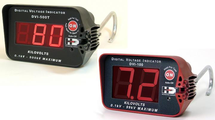 Content Dam Up En Articles 2015 10 Voltage Tester Digital Voltage Indicator Series Leftcolumn Article Thumbnailimage File