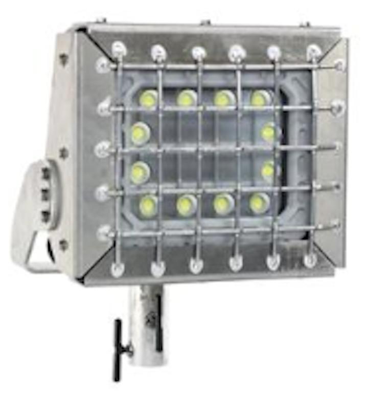 Content Dam Up En Articles 2015 10 Work Lights 100 Watt Slip Fit Mounted Led Light Runs On 480v Leftcolumn Article Thumbnailimage File